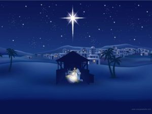 Fondo_Navidad_Portal_de_Belen_Nacimiento_Jesus-1-1024x768